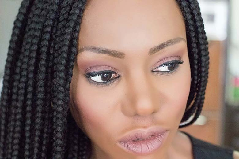 7 tips for anyone considering BOX BRAIDS