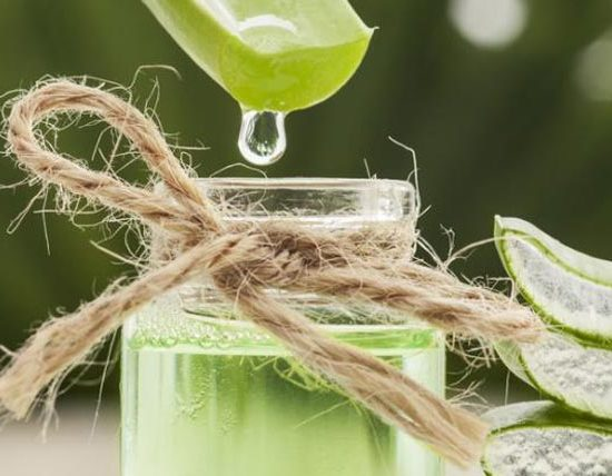 Aloe Vera: The magic ingredient for you Natural Hair Journey
