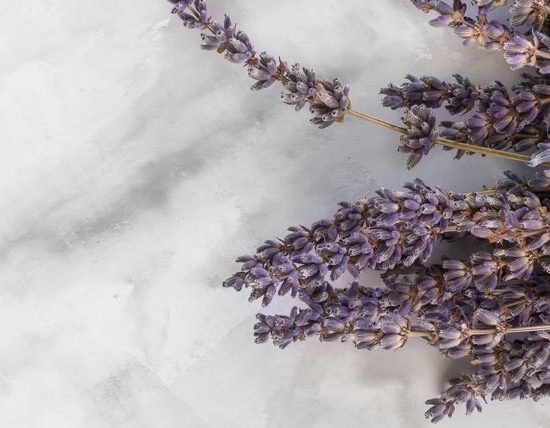 Aromatherapy: The magic of essential oils